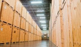 вы можете резервировать товары на нашем складе