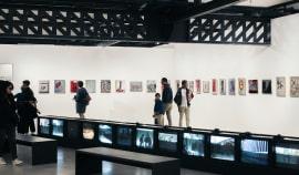 предоставляем бесплатные образцы продукции на выставки